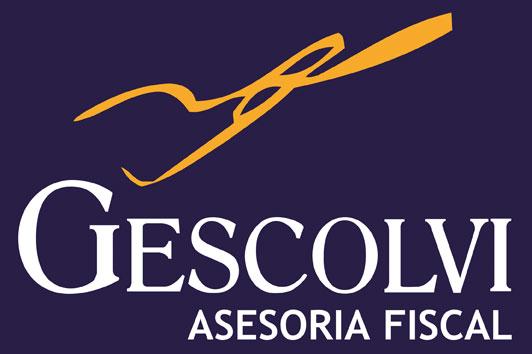 Gestoria Huesca
